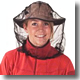 Sea to Summit Insect Shield Mosquito Head Net
